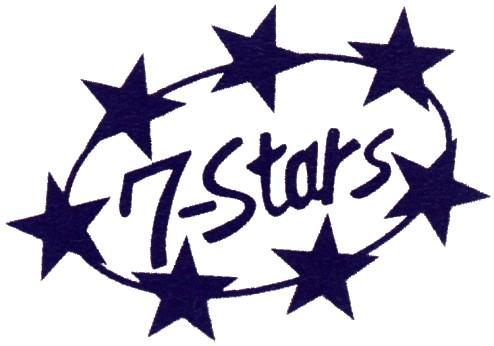 http://www.7-stars.com/images/7-stars_logo.jpg